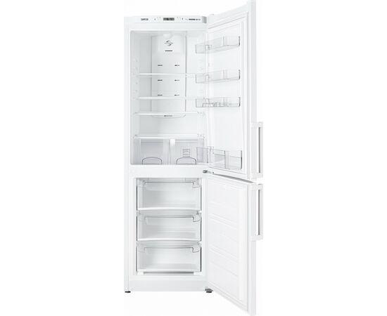 Холодильник двухкамерный Атлант 4421-000-N фото, изображение 2