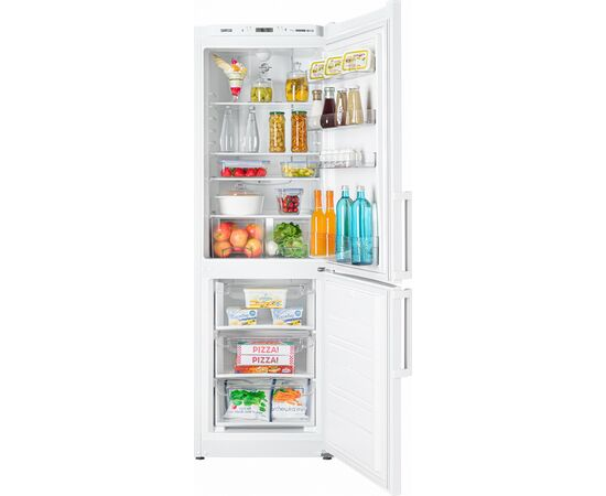 Холодильник двухкамерный Атлант 4421-000-N фото, изображение 3