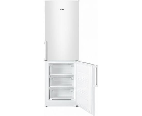 Холодильник двухкамерный Атлант 4421-000-N фото, изображение 4