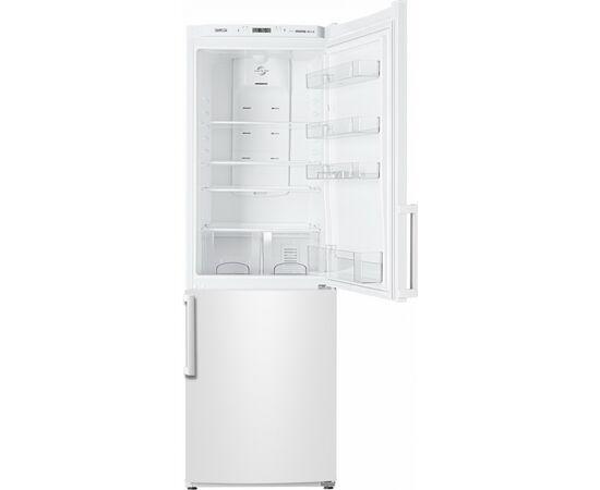 Холодильник двухкамерный Атлант 4421-000-N фото, изображение 5