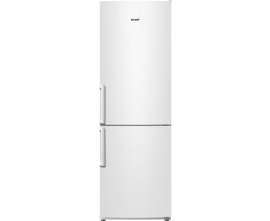 Холодильник двухкамерный Атлант 4421-000-N фото
