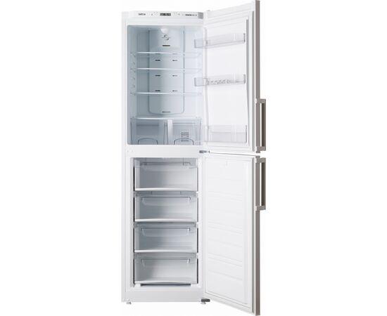Холодильник двухкамерный Атлант 4423-000-N фото, изображение 2