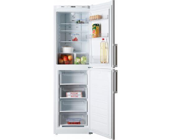 Холодильник двухкамерный Атлант 4423-000-N фото, изображение 3