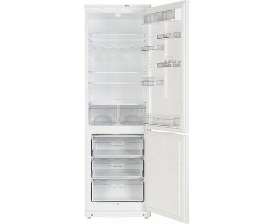 Холодильник двухкамерный Атлант 6024-031 фото, изображение 2