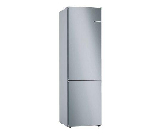 Холодильник двухкамерный Bosch KGN 39UL22R (KRKGNN39A) фото