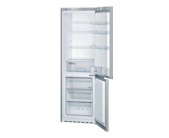 Холодильник двухкамерный Bosch KGV 36NL1AR (KRKGVXA) фото, изображение 2