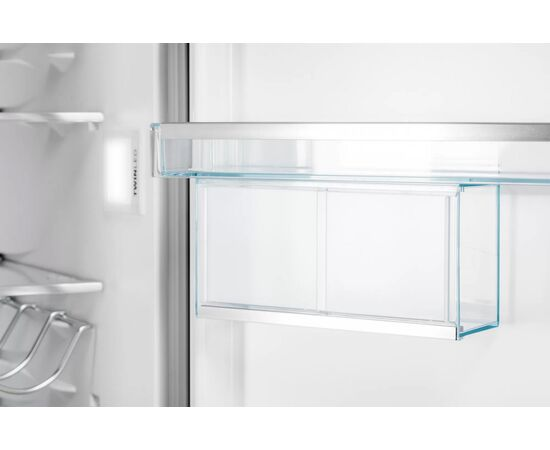 Холодильник двухкамерный Bosch KGV 39XL22R (KRKGVXA) фото, изображение 5