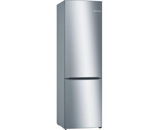 Холодильник двухкамерный Bosch KGV 39XL22R (KRKGVXA) фото