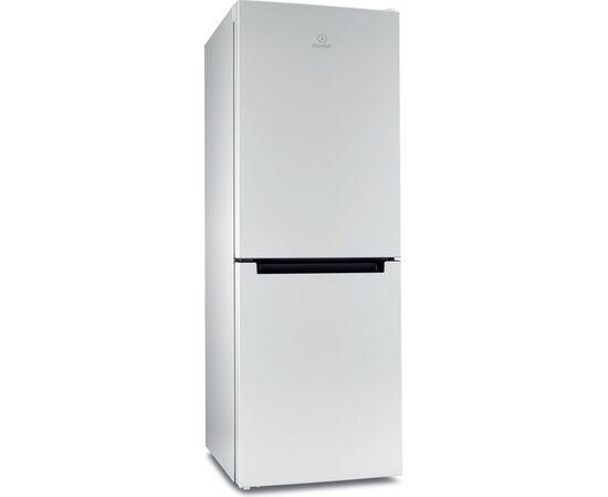 Холодильник двухкамерный Indesit DF4160W фото