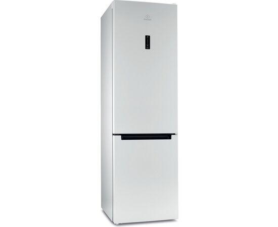 Холодильник двухкамерный Indesit DF5200W фото