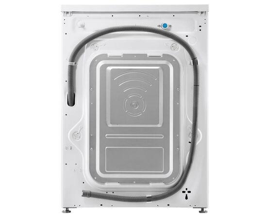 Стиральная машина автомат LG F1096TD3 фото, изображение 4