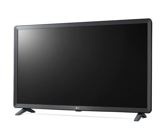 Телевизор SMART 32 дюйма LG 32LK615BPLB фото, изображение 2