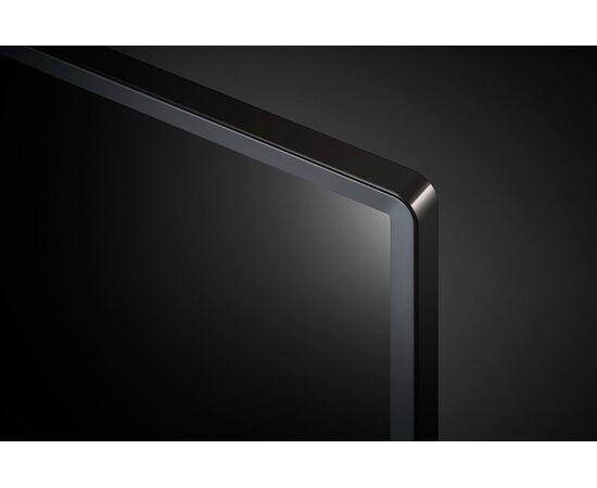 Телевизор SMART 32 дюйма LG 32LK615BPLB фото, изображение 3