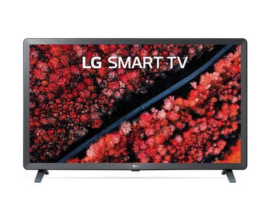 Телевизор SMART 32 дюйма LG 32LK615BPLB фото