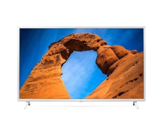 Телевизор SMART 43 дюйма LG 43LK5990PLE фото