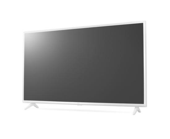 Телевизор SMART 43 дюйма LG 43LK5990PLE фото, изображение 6