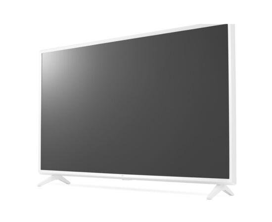 Телевизор SMART 43 дюйма LG 43LK5990PLE фото, изображение 2