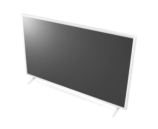 Телевизор SMART 43 дюйма LG 43LK5990PLE фото, изображение 4