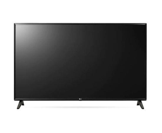 Телевизор 43 дюйма LG 43LM5500PLA фото, изображение 2