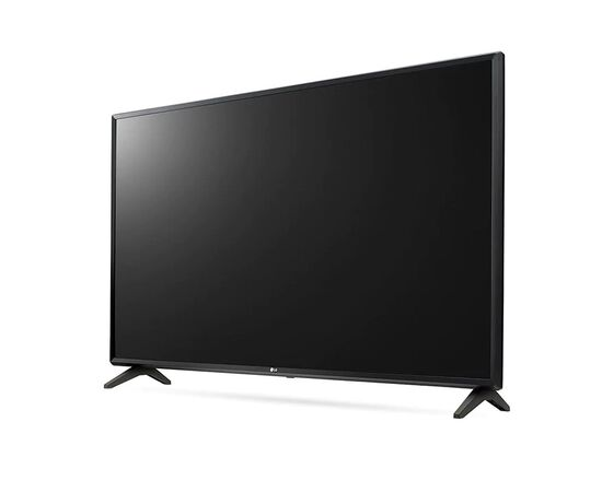 Телевизор 43 дюйма LG 43LM5500PLA фото, изображение 3