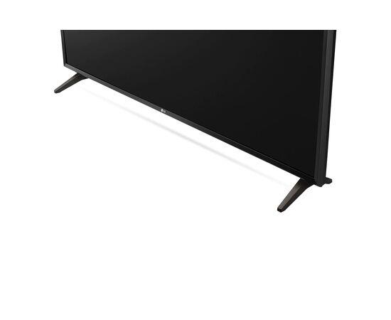 Телевизор 43 дюйма LG 43LM5500PLA фото, изображение 4