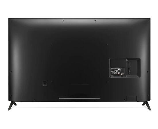 4К Телевизор SMART 43 дюйма LG 43UN71006LB фото, изображение 3