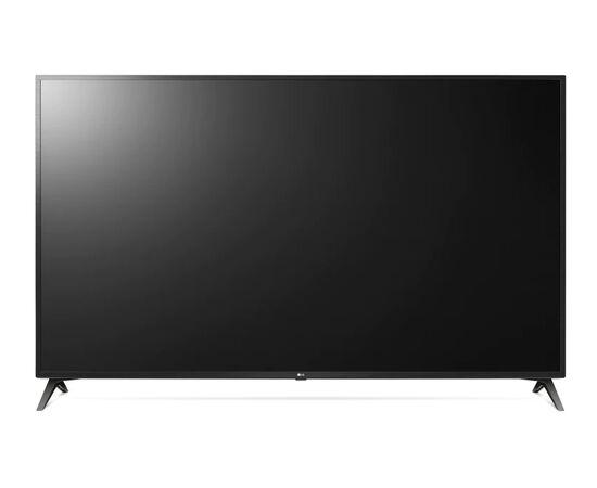 4К Телевизор SMART 43 дюйма LG 43UN71006LB фото, изображение 2