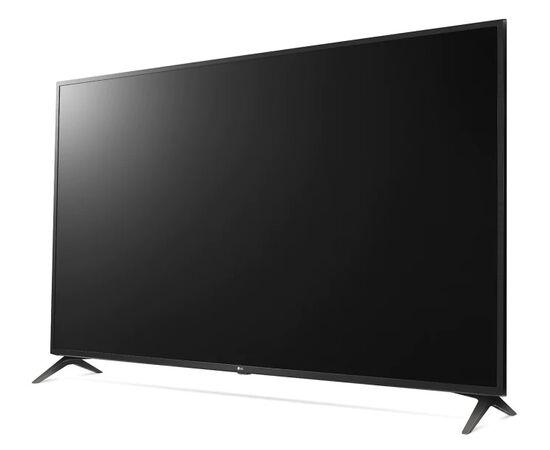 4К Телевизор SMART 43 дюйма LG 43UN71006LB фото, изображение 6