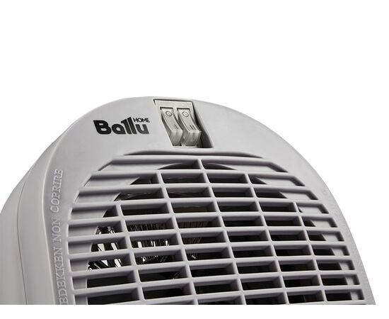 Тепловентилятор Ballu BFH/S-04 фото, изображение 5