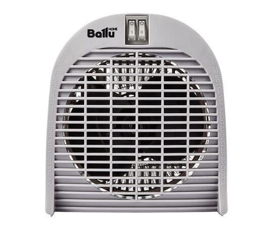 Тепловентилятор Ballu BFH/S-04 фото