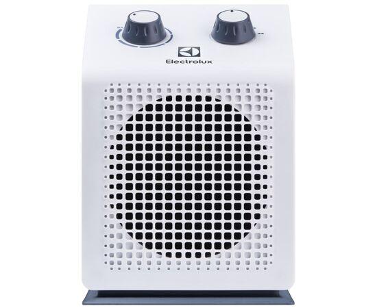 Тепловентилятор Electrolux EFH/S-1115 фото