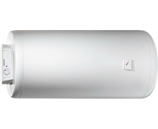 Электроводонагреватель (бойлер) 50 литров Gorenje GBFU50B6 GB50 фото, изображение 4