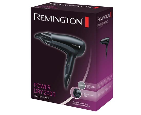 Фен Remington D3010, изображение 3