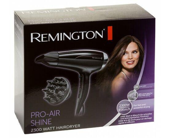 Фен Remington D5215, изображение 2