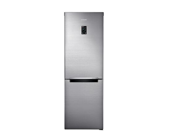 Холодильник двухкамерный Samsung RB30J3200SS фото