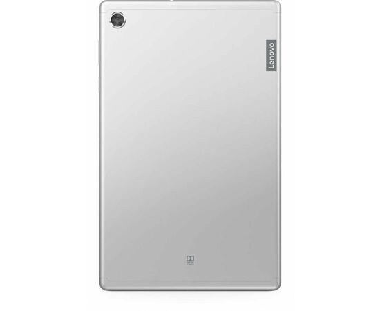 Планшет Lenovo Tab M10 Plus TB-X606F фото, изображение 2