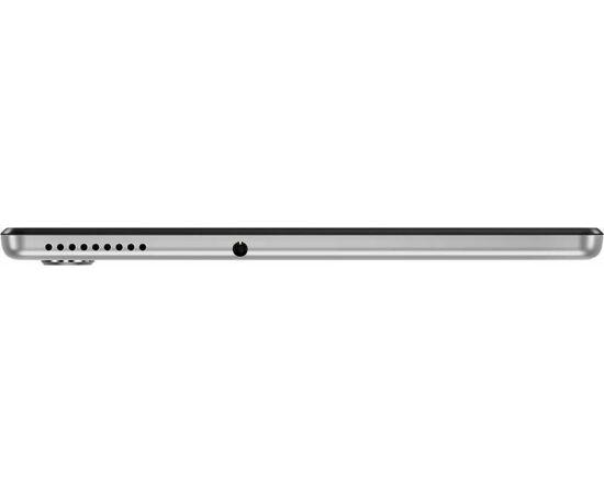 Планшет Lenovo Tab M10 Plus TB-X606F фото, изображение 7