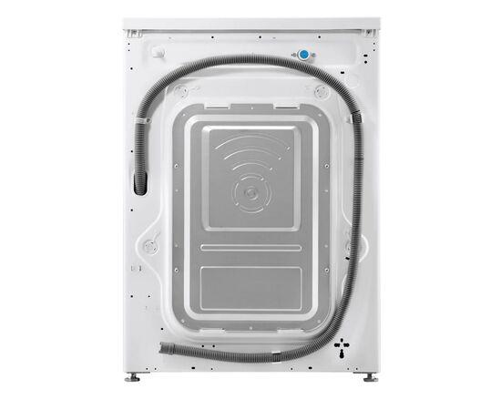 Стиральная машина автомат LG F1096SD3 с разборным баком фото, изображение 5
