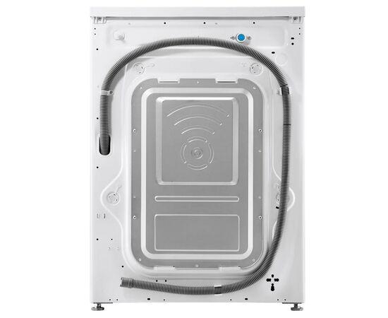 Стиральная машина автомат LG F10B8MD фото, изображение 4