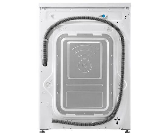 Стиральная машина автомат LG F10B8ND фото, изображение 4