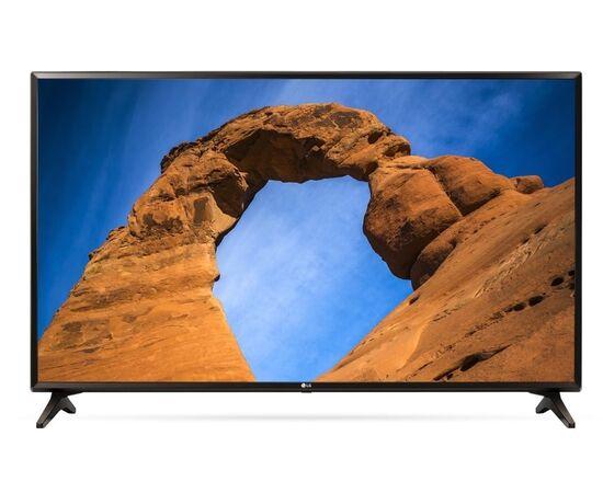 Телевизор Smart 43 дюйма LG 43LK5910PLC фото