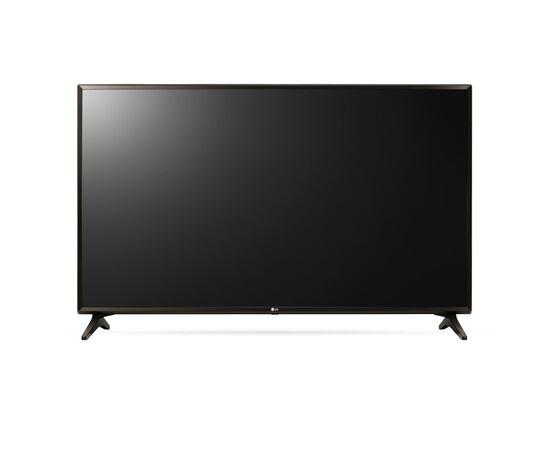 Телевизор Smart 43 дюйма LG 43LK5910PLC фото, изображение 7