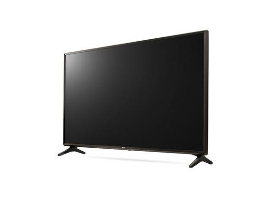 Телевизор Smart 43 дюйма LG 43LK5910PLC фото, изображение 2