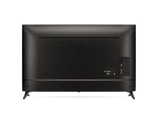 Телевизор Smart 43 дюйма LG 43LK5910PLC фото, изображение 4