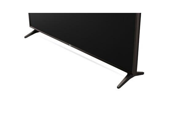 Телевизор Smart 43 дюйма LG 43LK5910PLC фото, изображение 5