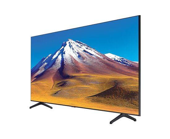 Телевизор SMART Samsung UE43TU7090U фото, изображение 3