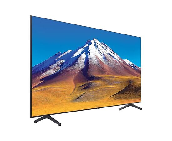 Телевизор SMART Samsung UE43TU7090U фото, изображение 2