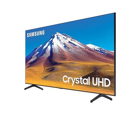Телевизор SMART Samsung UE43TU7090U фото, изображение 6