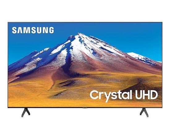 Телевизор SMART Samsung UE43TU7090U фото, изображение 7