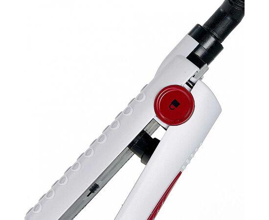 Выпрямитель (утюжок) для волос DELTA DL-0538, изображение 4